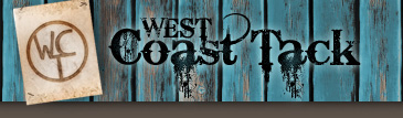 West Coast Tack